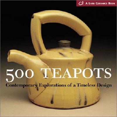 500 Teapots – recenzja