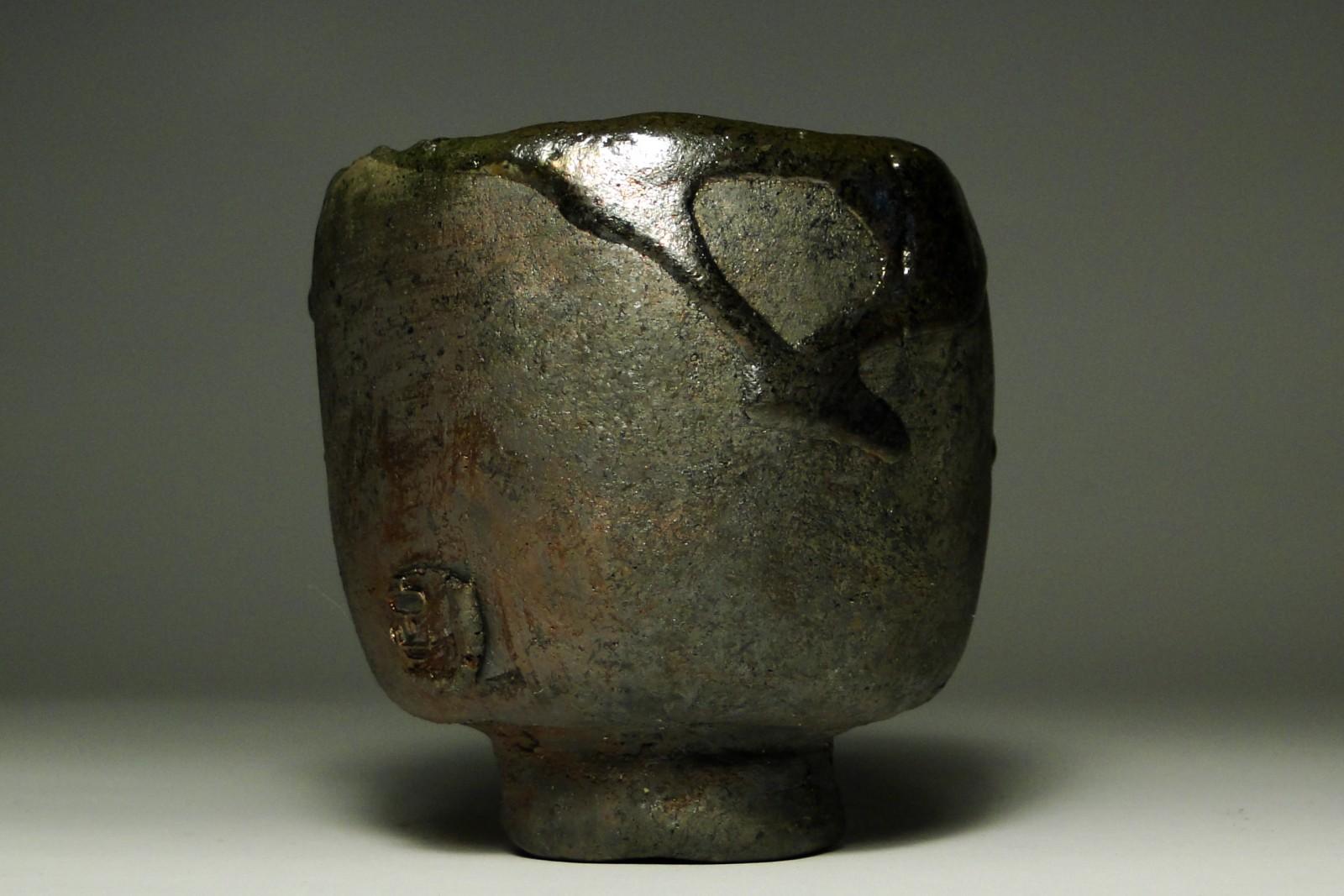Yunomi (czarka do herbaty) #51