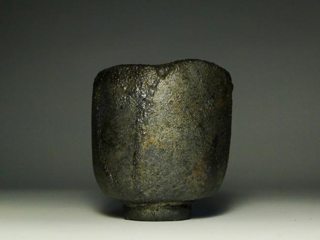 Yunomi (czarka do herbaty) #49