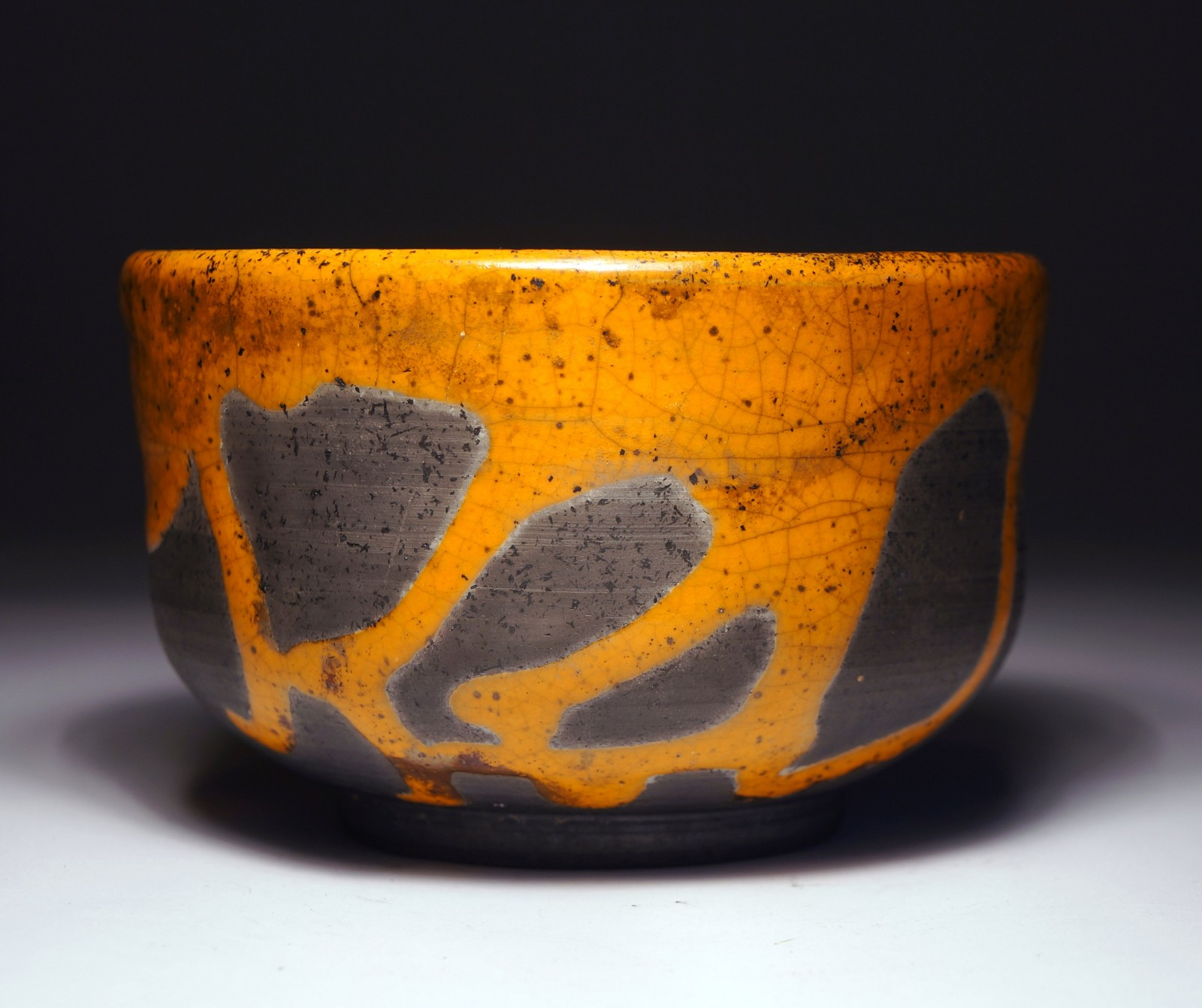 Czarka do herbaty japońskiej #71