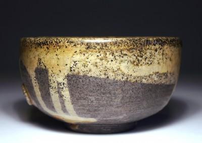 Czarka do herbaty japońskiej #76