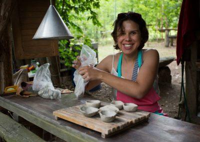 plener-ceramiczny-ponurzyca-0125