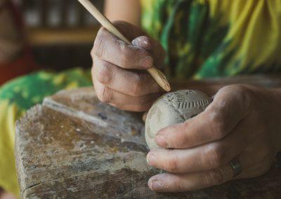 plener-ceramiczny-ponurzyca-0144