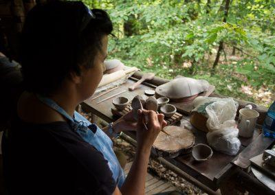 plener-ceramiczny-ponurzyca-0183