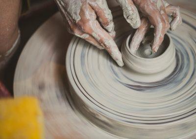plener-ceramiczny-ponurzyca-0309