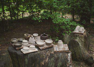 plener-ceramiczny-ponurzyca-0628