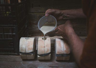 plener-ceramiczny-ponurzyca-0641