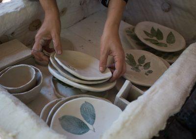 plener-ceramiczny-ponurzyca-0656