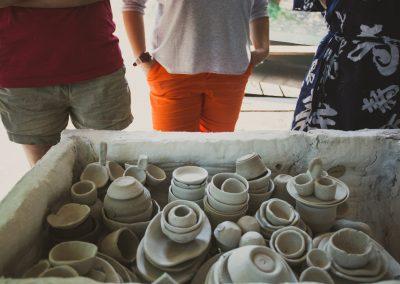 plener-ceramiczny-ponurzyca-0667
