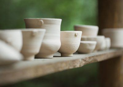 plener-ceramiczny-ponurzyca-0731
