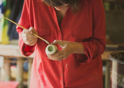 plener-ceramiczny-ponurzyca-0825