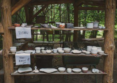 plener-ceramiczny-ponurzyca-0965