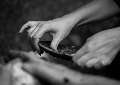plener-ceramiczny-ponurzyca-1131