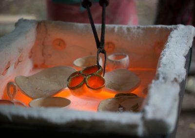 plener-ceramiczny-ponurzyca-1140