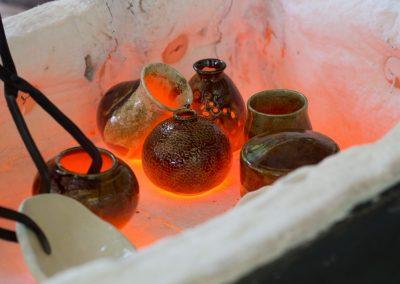 plener-ceramiczny-ponurzyca-1311
