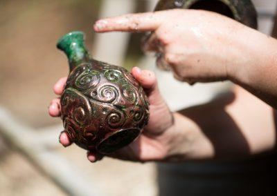 plener-ceramiczny-ponurzyca-1354