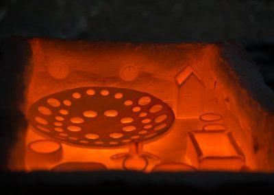 plener-ceramiczny-ponurzyca-1413