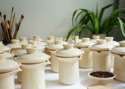 Slowpresso – produkcja Koplan