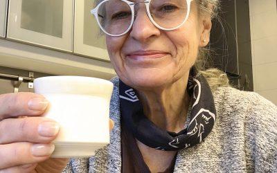 Czym można posłodzić kawę: cztery zamienniki cukru