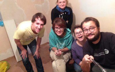 Trzecie urodziny Slowpresso – historia projektu