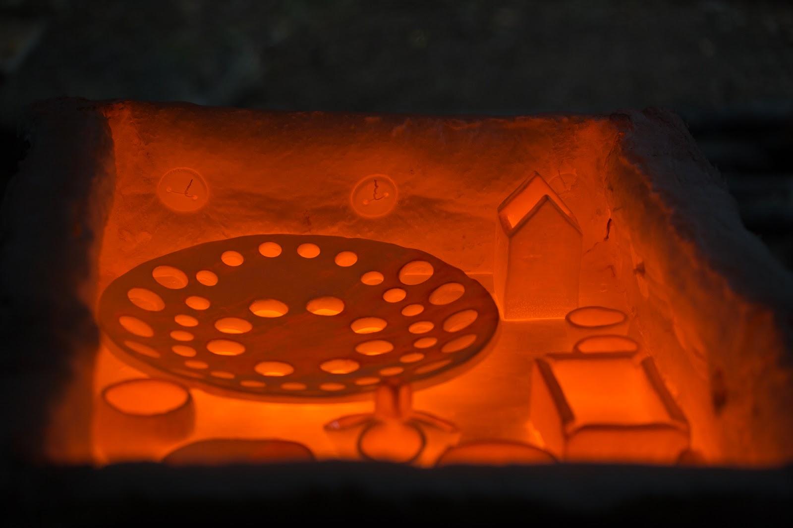 plener ceramiczny ponurzyca 1413