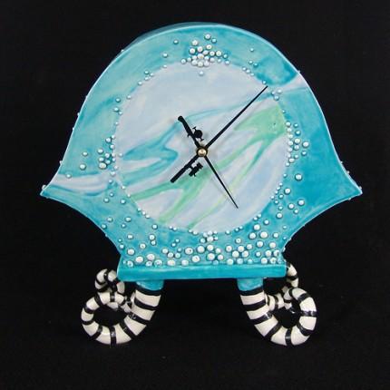 Zegar - zdjęcie wrzucnone przez: photos.maryjudy