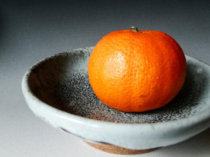 Little bowl / Mojaceramika.pl