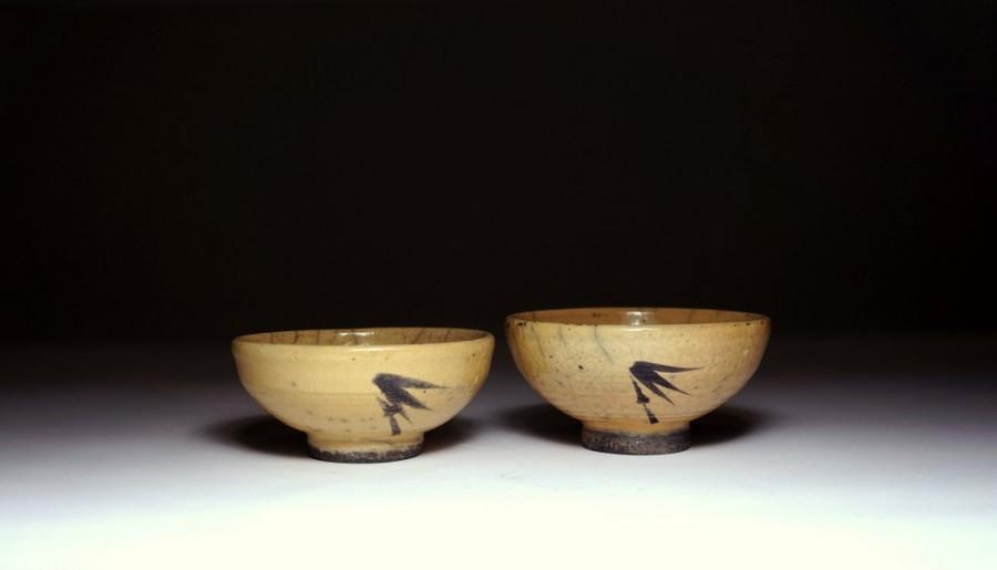 Czarki do Gong Fu Cha