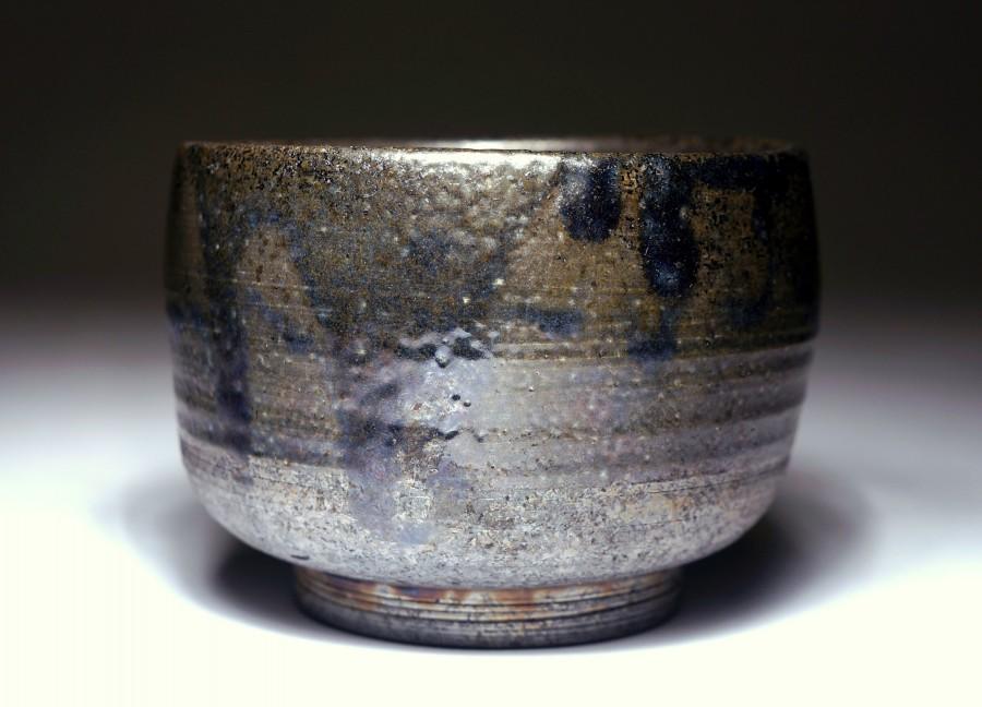 Justyna Karamuz • tea bowl