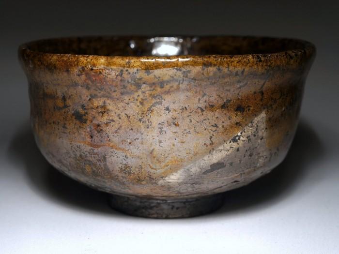 Ceramic cache-pot, Mojaceramika.pl