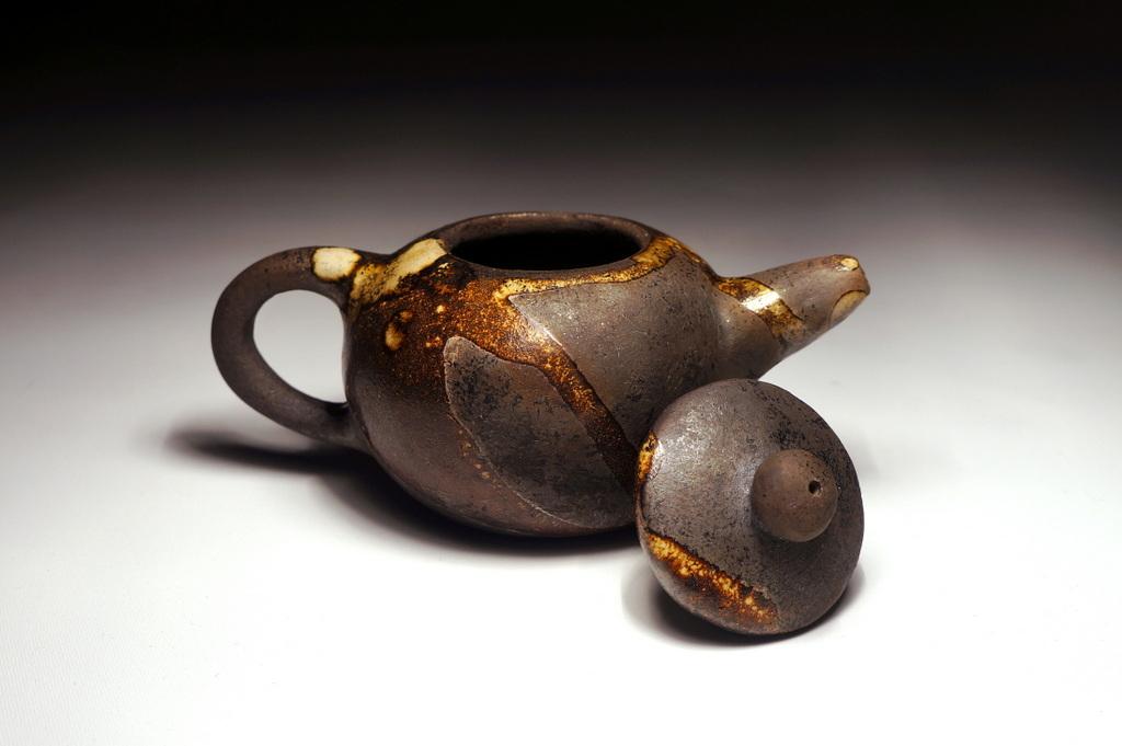 Czajniczek do herbaty (gongfu cha)