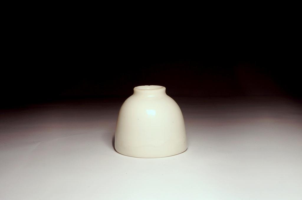 DSC09852
